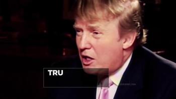 Our Principles PAC TV Spot, 'Democrat' - Thumbnail 1