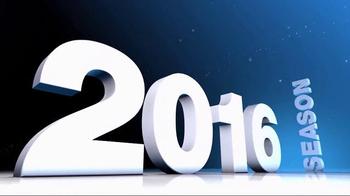 Tennis Channel Plus TV Spot, 'February 2016: Qatar Total Open' - Thumbnail 1
