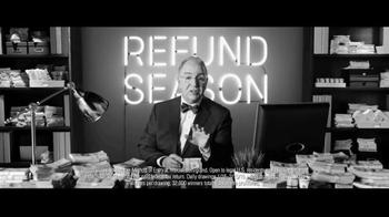 H&R Block TV Spot, 'You Can Still Win' Song by Just Blaze & Baauer - Thumbnail 3