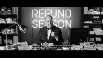 H&R Block TV Spot, 'You Can Still Win' Song by Just Blaze & Baauer - Thumbnail 4