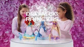 Disney Princess Magical Story Skirt TV Spot, 'Dream Big' - Thumbnail 1