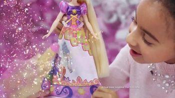 Disney Princess Magical Story Skirt TV Spot, 'Dream Big' - Thumbnail 3