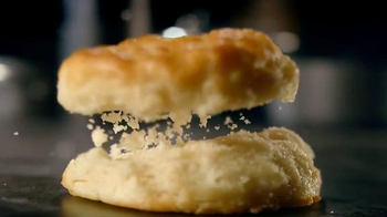 McDonald's All Day Breakfast TV Spot, 'Good Morning' Song by Moon Taxi - Thumbnail 7