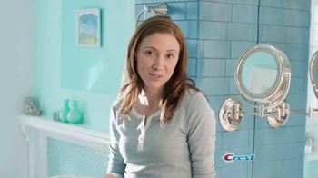 Crest Pro-Health Advanced TV Spot, 'Advice From Mom' - Thumbnail 1