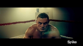 Jared TV Spot, 'Spike TV: Boxing Match' - Thumbnail 4
