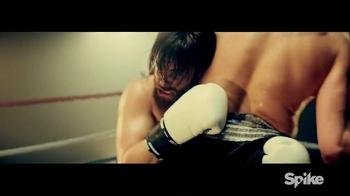 Jared TV Spot, 'Spike TV: Boxing Match' - Thumbnail 6