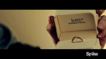 Jared TV Spot, 'Spike TV: Boxing Match' - Thumbnail 7