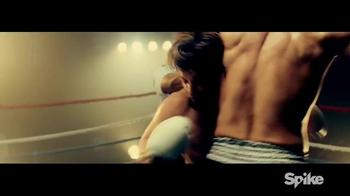 Jared TV Spot, 'Spike TV: Boxing Match' - Thumbnail 8