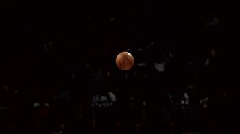 AutoTrader.com TV Spot, 'NBA' - Thumbnail 3
