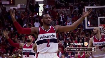 AutoTrader.com TV Spot, 'NBA' - Thumbnail 7