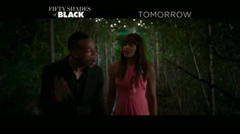 Fifty Shades of Black - Alternate Trailer 23