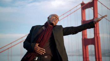 NFL Super Bowl 2016 TV Spot, 'Super Bowl Babies Choir' Feat. Seal - 12 commercial airings