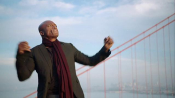 NFL Super Bowl 2016 TV Spot, 'Super Bowl Babies Choir' Feat. Seal - Thumbnail 8