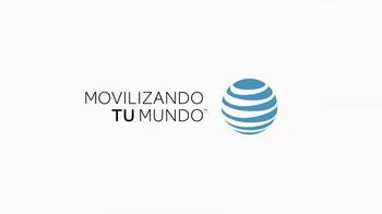 AT&T Super Bowl 2016 TV Spot, 'Roaming' [Spanish] - Thumbnail 10