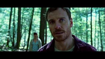 X-Men: Apocalypse - Alternate Trailer 2