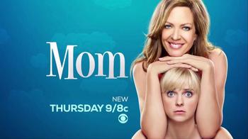 Mom Super Bowl 2016 TV Promo - Thumbnail 9