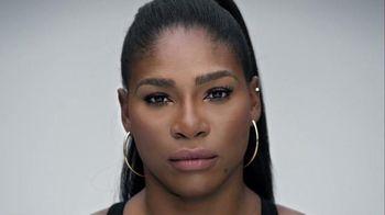 MINI Clubman Super Bowl 2016 TV Spot, 'Defy Labels' Feat. Serena Williams
