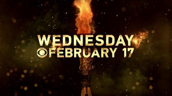 Survivor Super Bowl 2016 TV Promo - Thumbnail 1