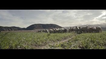 Honda Ridgeline Super Bowl 2016 TV Spot, 'New Truck to Love' Song by Queen - Thumbnail 2