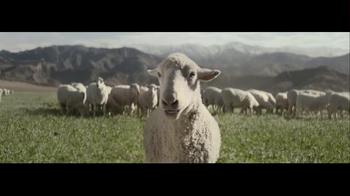 Honda Ridgeline Super Bowl 2016 TV Spot, 'New Truck to Love' Song by Queen - Thumbnail 4