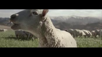 Honda Ridgeline Super Bowl 2016 TV Spot, 'New Truck to Love' Song by Queen - Thumbnail 5