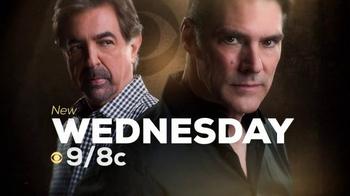 Criminal Minds Super Bowl 2016 TV Promo - Thumbnail 9