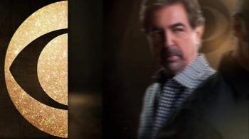 Criminal Minds Super Bowl 2016 TV Promo - Thumbnail 4