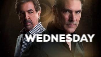 Criminal Minds Super Bowl 2016 TV Promo - Thumbnail 6