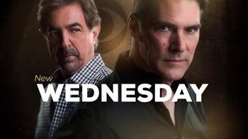 Criminal Minds Super Bowl 2016 TV Promo - Thumbnail 7
