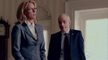 Madam Secretary Super Bowl 2016 TV Promo - Thumbnail 2