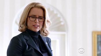 Madam Secretary Super Bowl 2016 TV Promo - Thumbnail 5