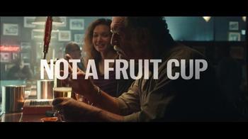 Budweiser Super Bowl 2016 TV Spot, 'Not Backing Down' - Thumbnail 8