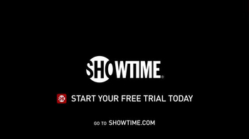 Showtime Super Bowl 2016 TV Spot, 'Everything. Now Streaming.' - Thumbnail 7