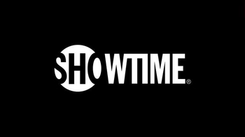 Showtime Super Bowl 2016 TV Spot, 'Everything. Now Streaming.' - Thumbnail 2