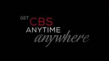 CBS All-Access Super Bowl 2016 TV Promo - Thumbnail 2