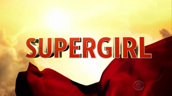 Supergirl | Scorpion | NCIS: Los Angeles Super Bowl 2016 TV Promo - Thumbnail 3