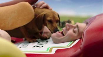 Heinz Ketchup Super Bowl 2016 TV Spot, 'Wiener Stampede' - Thumbnail 10