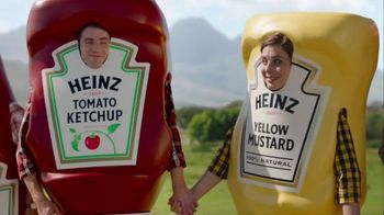 Heinz Ketchup Super Bowl 2016 TV Spot, 'Wiener Stampede' - Thumbnail 6