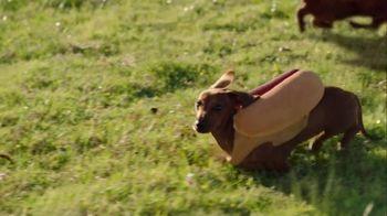 Heinz Ketchup Super Bowl 2016 TV Spot, 'Wiener Stampede' - Thumbnail 8