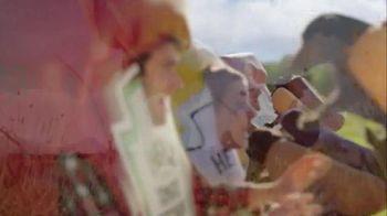 Heinz Ketchup Super Bowl 2016 TV Spot, 'Wiener Stampede' - Thumbnail 9