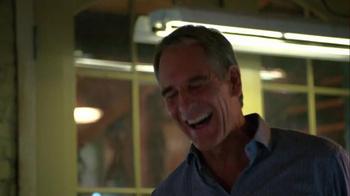 NCIS   NCIS: New Orleans Super Bowl 2016 TV Promo - Thumbnail 4