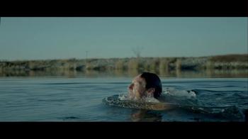 SunTrust Super Bowl 2016 TV Spot, 'Hold Your Breath' - Thumbnail 1