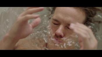 SunTrust Super Bowl 2016 TV Spot, 'Hold Your Breath' - Thumbnail 2