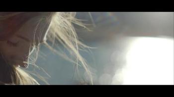 SunTrust Super Bowl 2016 TV Spot, 'Hold Your Breath' - Thumbnail 4
