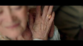 SunTrust Super Bowl 2016 TV Spot, 'Hold Your Breath' - Thumbnail 5
