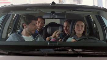Wells Fargo TV Spot, 'Commute' - Thumbnail 10