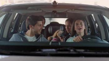 Wells Fargo TV Spot, 'Commute' - Thumbnail 5