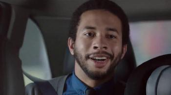 Wells Fargo TV Spot, 'Commute' - Thumbnail 8