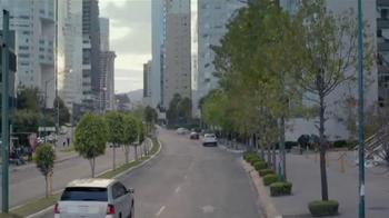 Wells Fargo TV Spot, 'Commute' - Thumbnail 9
