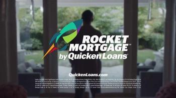 Quicken Loans Rocket Mortgage TV Spot, 'Bathroom' - Thumbnail 7